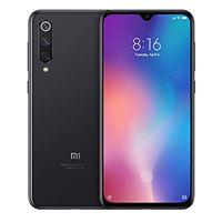 Xiaomi Mi 9 SE 5,97'' 128GB Negro