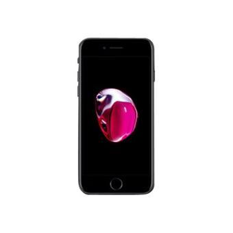 ad4599912bf Apple iPhone 7 256 GB negro - Smartphone - Comprar al mejor precio ...