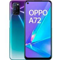 OPPO A72 6,5'' 128GB Violeta