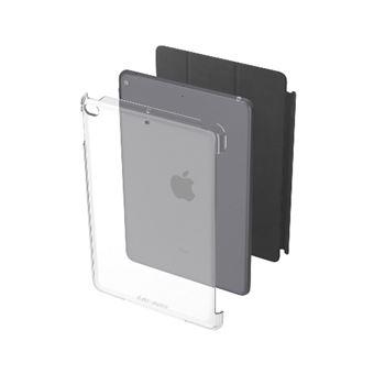 Funda Pipetto London Clear Cover Transparente para iPad Mini 4/5