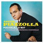 Piazzolla o no +..