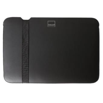 Acme Made Funda  para MacBook Air 13'' negro