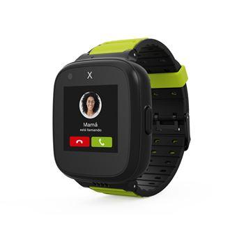 Smartwatch Xplora Go2 Verde para niños