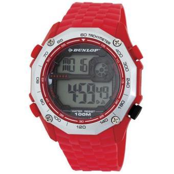 Dunlop 209G07 Reloj deportivo