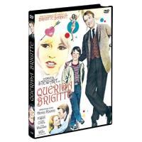 Querida Brigitte - DVD