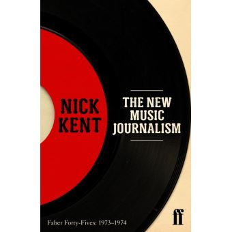 The New Music Journalism