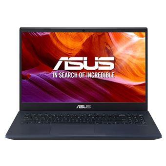 Portátil Asus Laptop X571GT-BQ009T 15,6'' Negro
