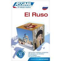 Assimil: El ruso (Nivel B2)