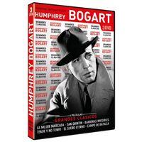 Pack Humphrey Bogart