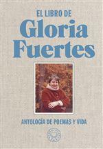 Bolsa Nordica Gloria Fuertes