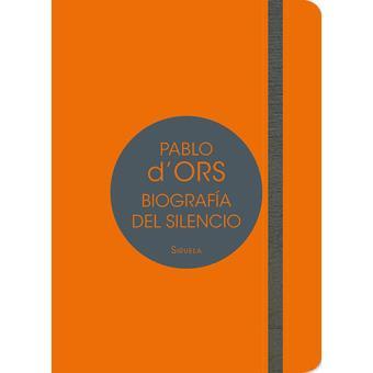 Biografía del silencio (Edición limitada)
