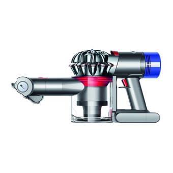 Aspirador de mano Dyson V7 Trigger