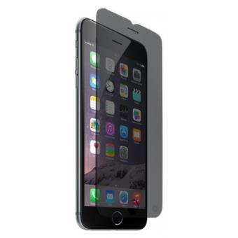 Protector de pantalla Force Glass iPhone 6 / 6S