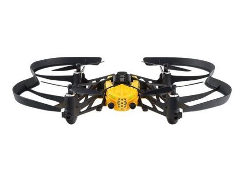 Parrot Drone Airborne Cargo