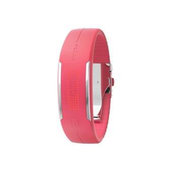Smartband Polar Loop 2 rosa