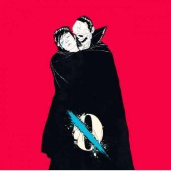 Like Clockwork Ed Deluxe - Vinilo