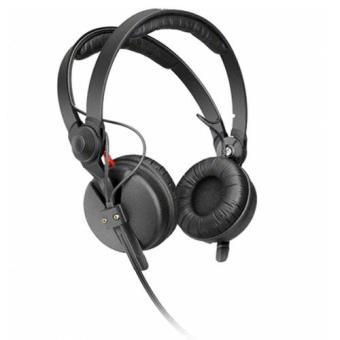 Sennheiser HD25-1-II Auricular