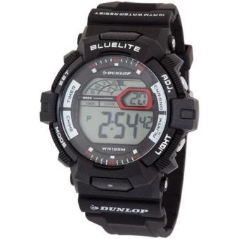 Dunlop 212G01 Reloj deportivo