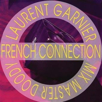 As french connection - Vinilo