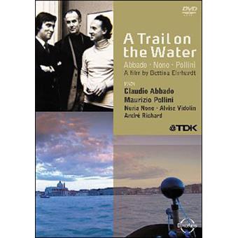 Trailon The Water