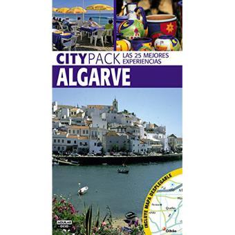 Citypack: Algarve