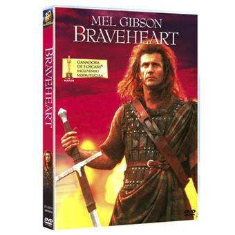 Braveheart - DVD
