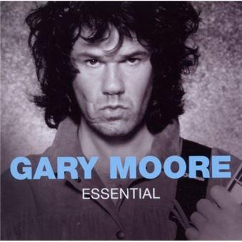 Essential Gary Moore