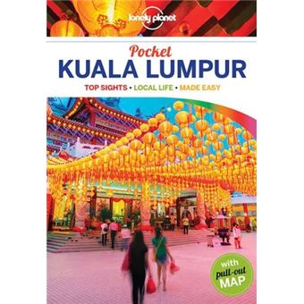 Pocket Kuala Lumpur 2