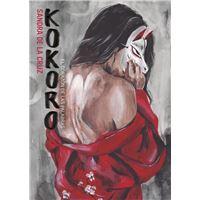 Kokoro: El corazón de las palabras