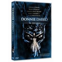 Donnie Darko: La secuela - DVD