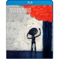 Drive Home + CD (Formato Blu-Ray)
