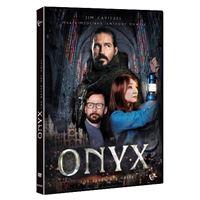 Onyx Los reyes del Grial - DVD