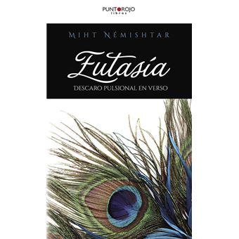Eutasía - Descaro pulsional en verso