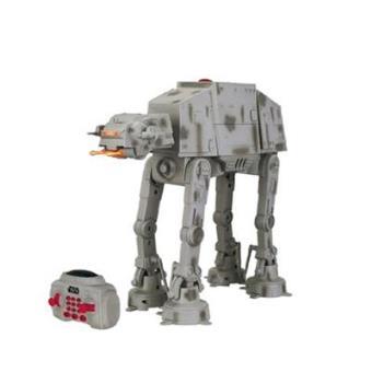 Radiocontrol Command AT-AT Star Wars