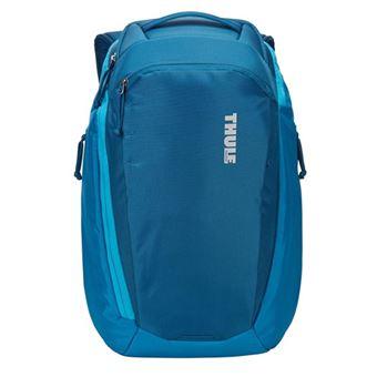 Mochila Thule EnRoute 23L para portátil 15,6'' Azul