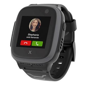 Smartwatch Xplora X5 Play Negro para niños