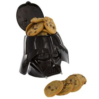 Galletero Star Wars - Darth Vader