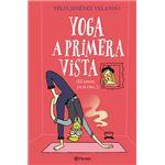 Yoga a primera vista
