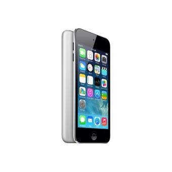 Apple iPod Touch 64 GB 4G