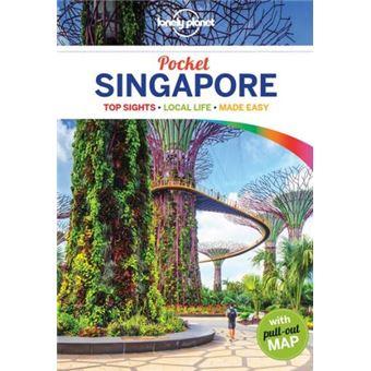 Pocket Singapore 5