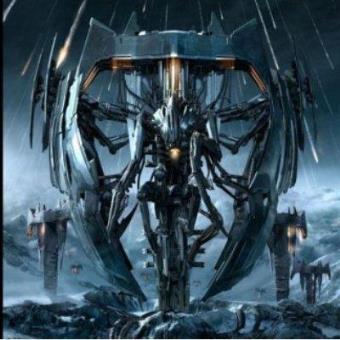 Vengenance Falls (Ed. Deluxe)