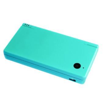 Nintendo DSi Azul Claro