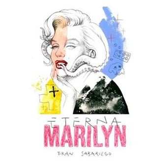 Eterna Marilyn