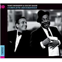 The Complete Recordings - Exclusiva Fnac