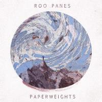 Paperweight (Edición vinilo)