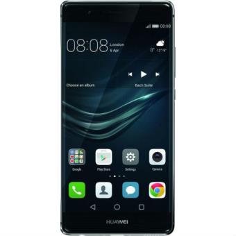 5a3d490c8f68a Huawei P9 5