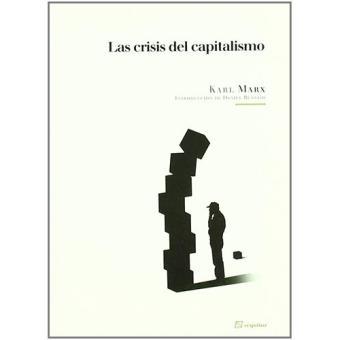 La crisis del capitalismo