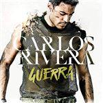 Guerra (cd,dvd)