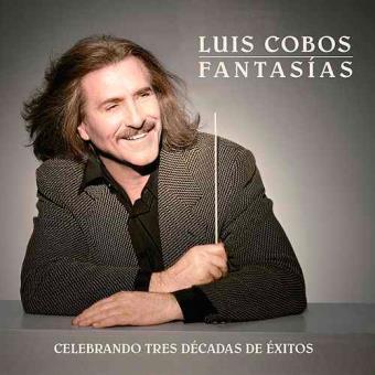 Fantasías (2 CD)
