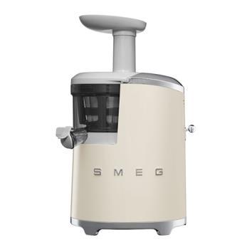 Licuadora SMEG SJF01CREU Crema